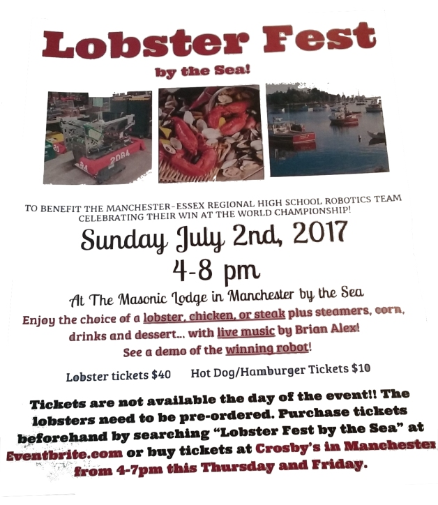 cropped-Lobster_Fest_white-1