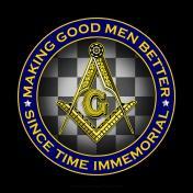 Freemason-wallpaper-MAKING_GOOD_MEN_BETTER