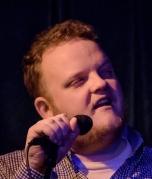 Connor McGrath 1